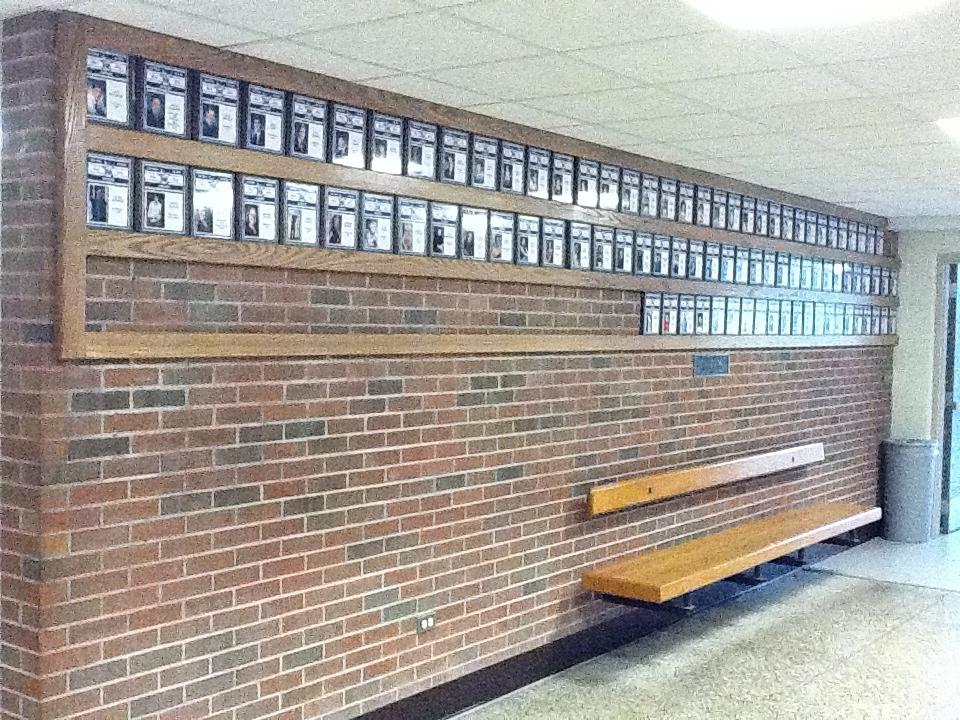 beal city public schools