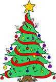 Description: http:/rhapsodyinbooks.files.wordpress.com/2008/11/i2christmas_tree.png