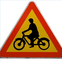 Description: Michigan seeks to decrease bicycle accidents and deaths.