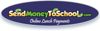 Beal City Public Schools - Lunch Account Balance Checking Back Online!