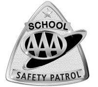 Image result for safety patrol